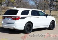 2011 Dodge Durango Beautiful Auto Parts and Vehicles Propel Hood 2011 2019 Dodge Durango