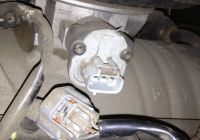 2011 Dodge Durango Lovely Fixing Dodge Durango Transmission Problems by Replacing