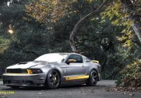 2011 ford Mustang Gt Best Of Mustang Hd Desktop Wallpaper