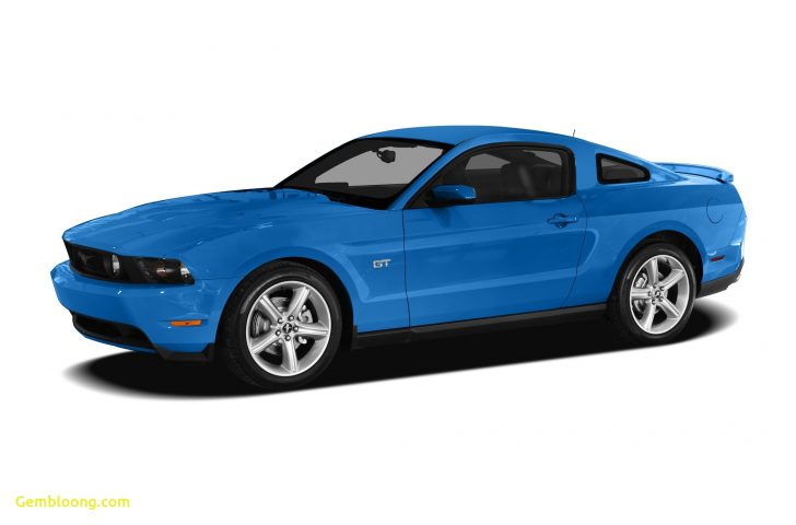 Permalink to Fresh 2011 ford Mustang Gt