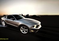 2011 ford Mustang Gt Lovely Mustang 5 0 Really Great Hd Wallpapers