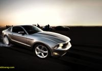 2011 ford Mustang Lovely Mustang 5 0 Really Great Hd Wallpapers
