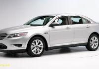 2011 ford Taurus Lovely 2011 ford Taurus