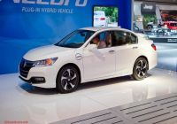 2011 Honda Accord Awesome Honda Accord Sport 2014 Price In India Honda