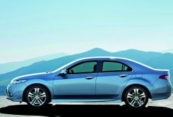 Beautiful 2011 Honda Accord