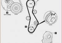 2011 Hyundai sonata New Hyundai sonata Serpentine Belt Diagram at Manuals Library