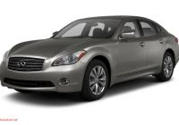 2011 Infiniti M56 Inspirational 2013 Infiniti M56 Base 4dr Rear Wheel Drive Sedan Specs and Prices