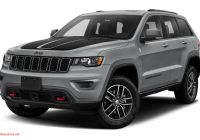 2011 Jeep Grand Cherokee Beautiful 2020 Jeep Grand Cherokee Trailhawk 4dr 4×4