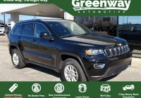 2011 Jeep Grand Cherokee Beautiful New 2020 Jeep Grand Cherokee Laredo E 4×2