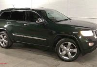 2011 Jeep Grand Cherokee Elegant 2011 Jeep Grand Cherokee S
