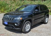 2011 Jeep Grand Cherokee Lovely 2020 Jeep Grand Cherokee Laredo E 4×4 for Sale In Kingsville