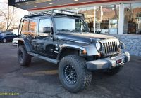 2011 Jeep Wrangler Best Of 2011 Jeep Wrangler Unlimited 70th Anniversary