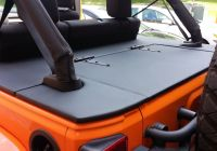 2011 Jeep Wrangler Luxury Pin On Jeeps