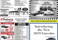 2011 Lincoln Mkz New Pdf Ad Vault