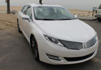 2011 Lincoln Mkz Unique Juan Gato Nezzly1 On Pinterest