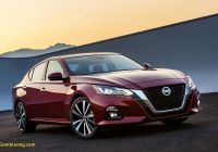 2011 Nissan Altima Elegant 2019 Nissan Altima Review Ratings Specs Prices and