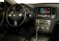 2011 Nissan Maxima New 62 Best My Rides Images