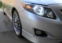 2011 toyota Camry Lovely Pooky50 2009 toyota Corolla original
