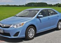 2011 toyota Camry Luxury How to Check Obd 2 Diagnostics On A toyota Camry