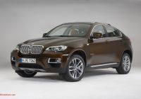 2011 Used Cars Luxury 2013 Bmw X6 Review Ratings Specs Prices and S the