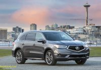 2012 Acura Mdx Inspirational New and Used Acura Mdx Prices S Reviews Specs the