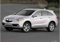2012 Acura Tl Luxury Acura Of Boston Acuraofboston On Pinterest