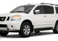 2012 Armada Platinum Gvw Inspirational Amazon 2010 Nissan Armada Reviews and Specs