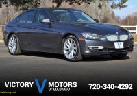 2012 Bmw 328i Awesome 2012 Bmw 328i S