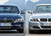 2012 Bmw 328i Luxury Crossline Bmw F30 M Sport Wallpaper