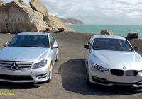 2012 Bmw 328i New Bmw 328i Vs Mercedes Benz C250 Head 2 Head Episode 9