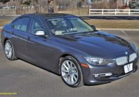 2012 Bmw 328i Unique 2012 Bmw 328i S