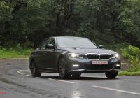 2012 Bmw 335i Awesome Bmw 3 Series 2019 Price Mileage Reviews Specification