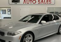 2012 Bmw 535i Luxury 2011 Bmw 535i for Sale Autotrader 1993 M3 Sales Value Bmwpack