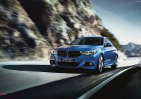 2012 Bmw 535i New Crossline Bmw M Sport Wallpaper