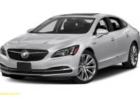 2012 Buick Lacrosse Elegant 2019 Buick Lacrosse Essence 4dr All Wheel Drive Sedan Pricing and Options