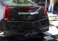 2012 Cadillac Cts Awesome Tricked Out 06 Cts E993