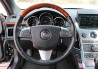 2012 Cadillac Cts Best Of 2012 Cadillac Cts 3 6l Premium