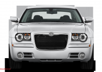 2012 Chrysler 300 Beautiful Pin by Victoria Parker On Chrysler Images