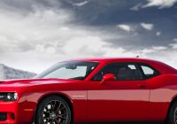 2012 Dodge Challenger Awesome 200 Fresh Hellcat Wallpaper This Week Left Of the Hudson