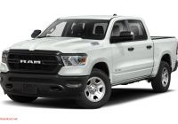 2012 Dodge Ram 1500 Best Of 2019 Ram 1500 Tradesman 4×2 Crew Cab 153 5 In Wb Specs and Prices