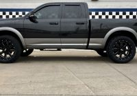 "2012 Dodge Ram 1500 Fresh 2011 Dodge Ram 1500 2 1 2"" Leveling Kit 22s On 35s Hemi"