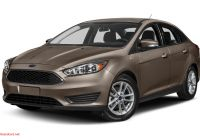 2012 ford Focus Hatchback Unique 2016 ford Focus Safety Features