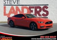 2012 ford Mustang Gt Inspirational Pre Owned 2016 ford Mustang Gt Premium with Navigation
