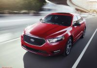 2012 ford Taurus Fresh 55 Best Sanderson ford Images
