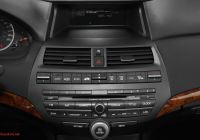 2012 Honda Accord Bluetooth Awesome 2012 Honda Accord Price S Reviews & Features
