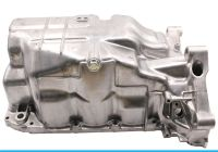 2012 Honda Accord Lovely Details About New for 2009 2013 Honda Fit 1 5l L4 Engine Oil Pan Rb0 900