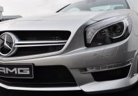 2012 Honda Accord Luxury File Mercedes Sl63 Amg 2012 Wikimedia