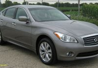 2012 Infiniti G37 Beautiful Infiniti M