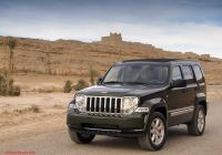 2012 Jeep Liberty Elegant Amazing Jeep Cherokee Wallpaper Get Away Car