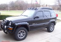 2012 Jeep Liberty New 237 Best Jeep Liberty Kj Images In 2020